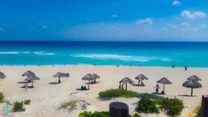 Cancun Guia de Viajes para Veganos